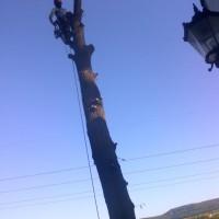 img-20121011-00358